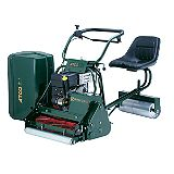 Save on this ATCO Lawn Tractor Royale 24 inch