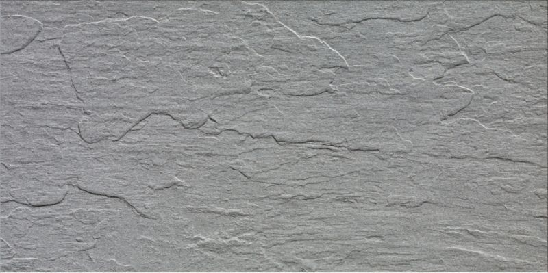 Grey Textured Tiles Tile Design Ideas