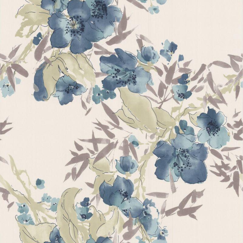 Wallpaper Coverings