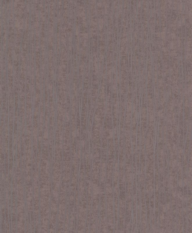 Spun Silk Wallcovering Taupe