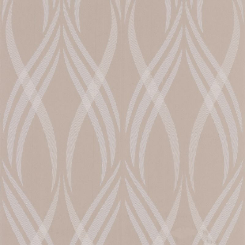 Neo Wallcovering Taupe 10m