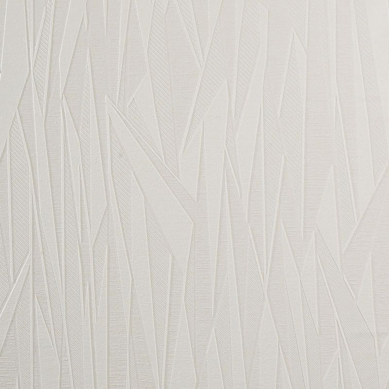 Lowe's Paintable Textured Wallpaper Prices