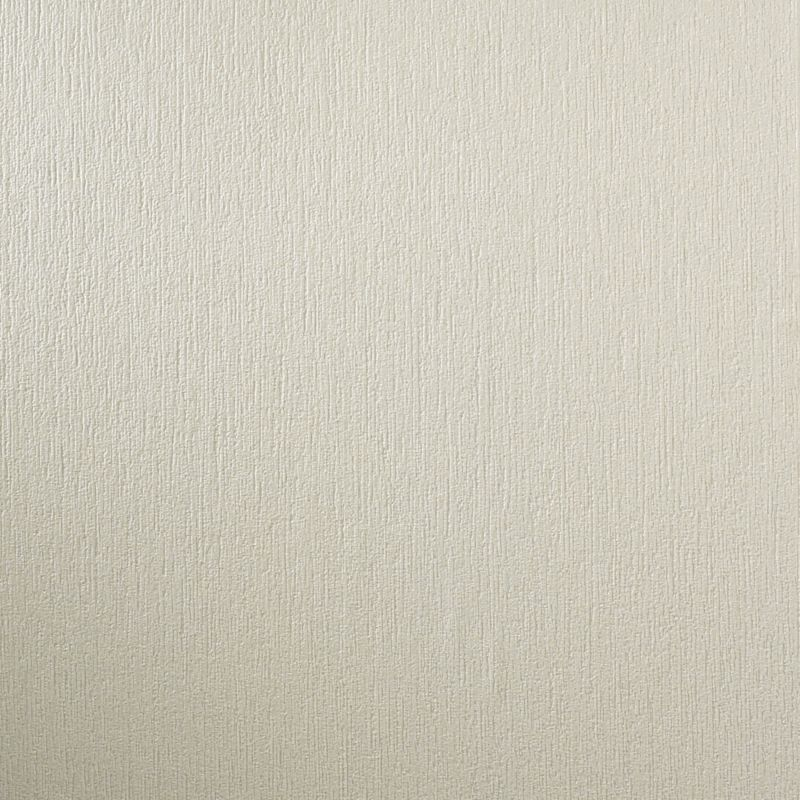 White Grasscloth Wallpaper: White Paintable Wallpaper 2017