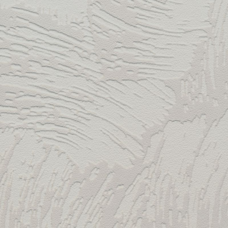 Paintable wallpaper shop for cheap painting decorating for Cheap white wallpaper
