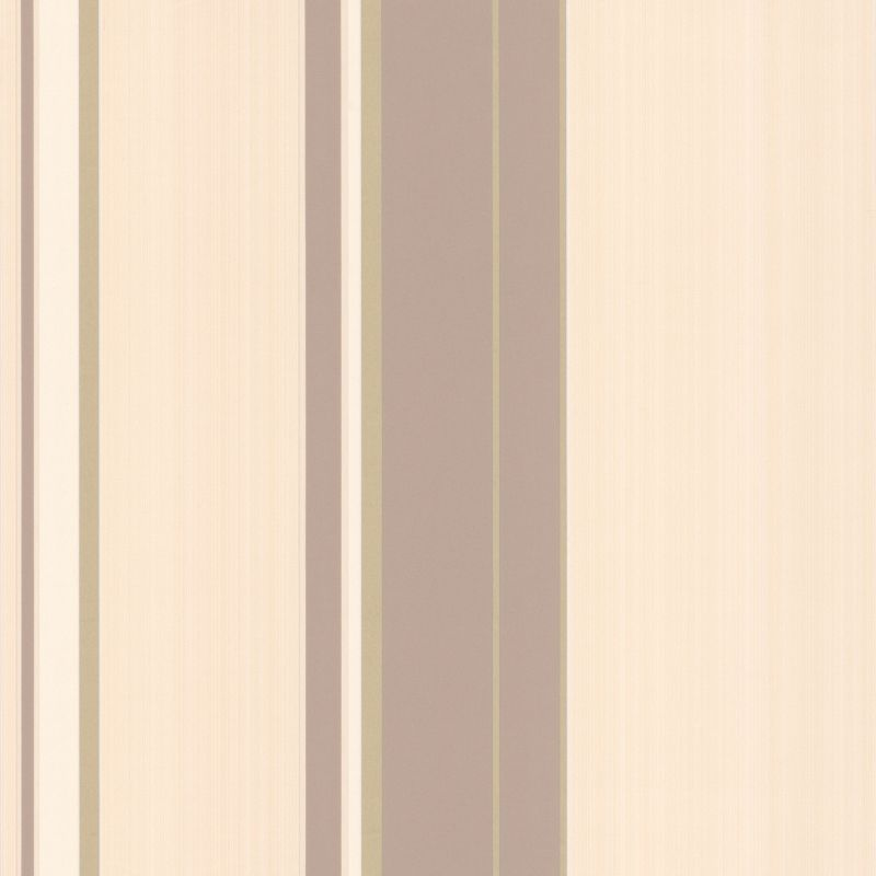 Gradient Wallcovering Mocha