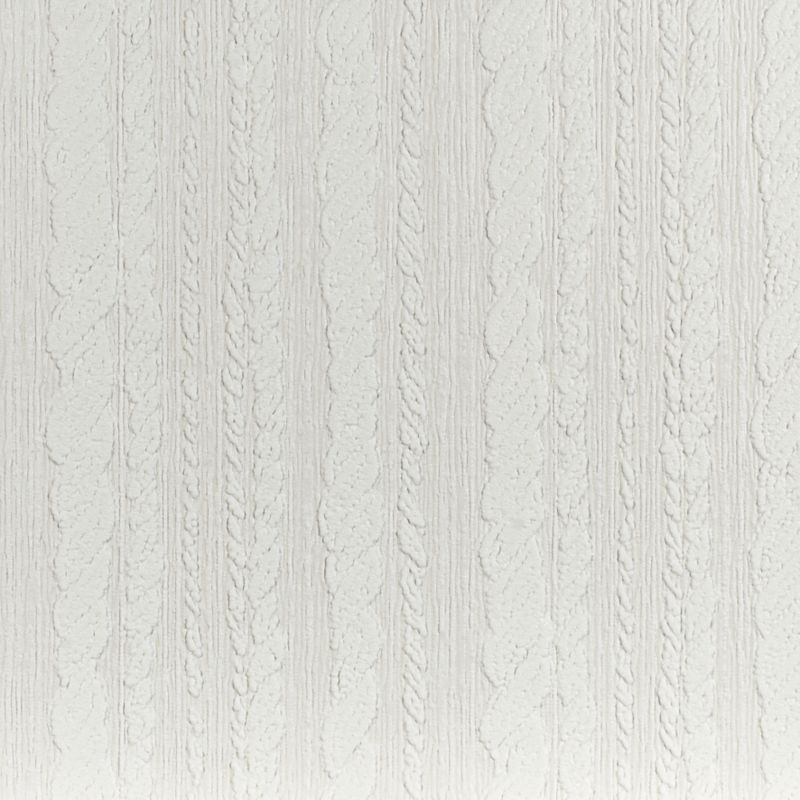 White paintable wallpaper 2017 grasscloth wallpaper for Paintable grasscloth wallpaper