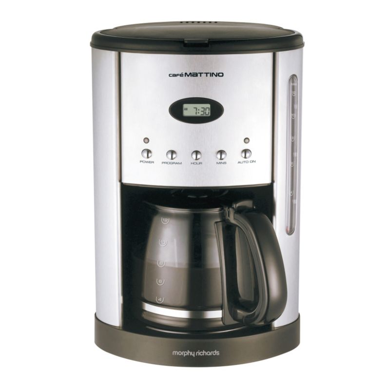 murphy-richards-coffee-machine Images - Frompo - 1