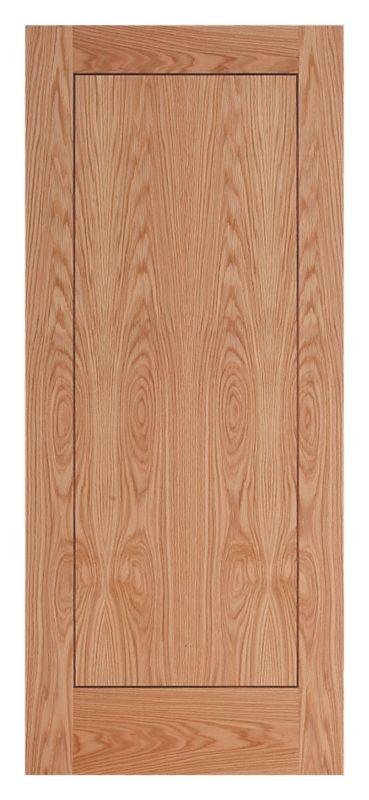 Fire doors price comparison results for 1 panel inlaid oak veneer door