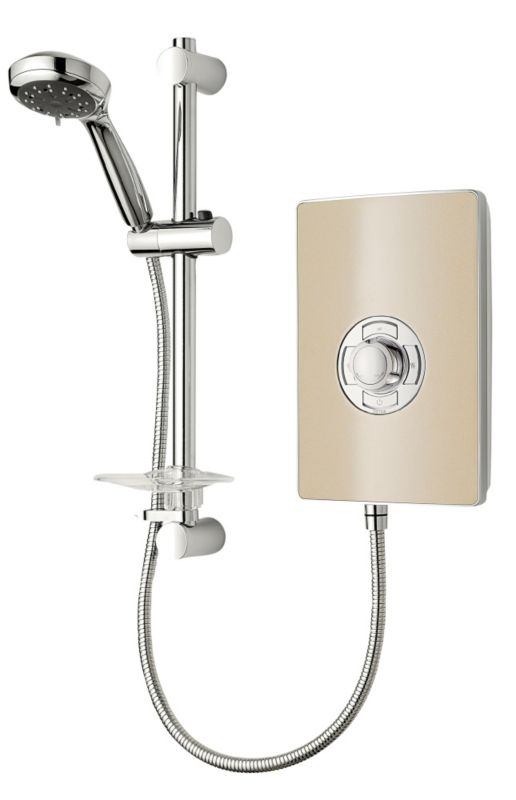 Riviera Sand Electric Shower 9.5kW