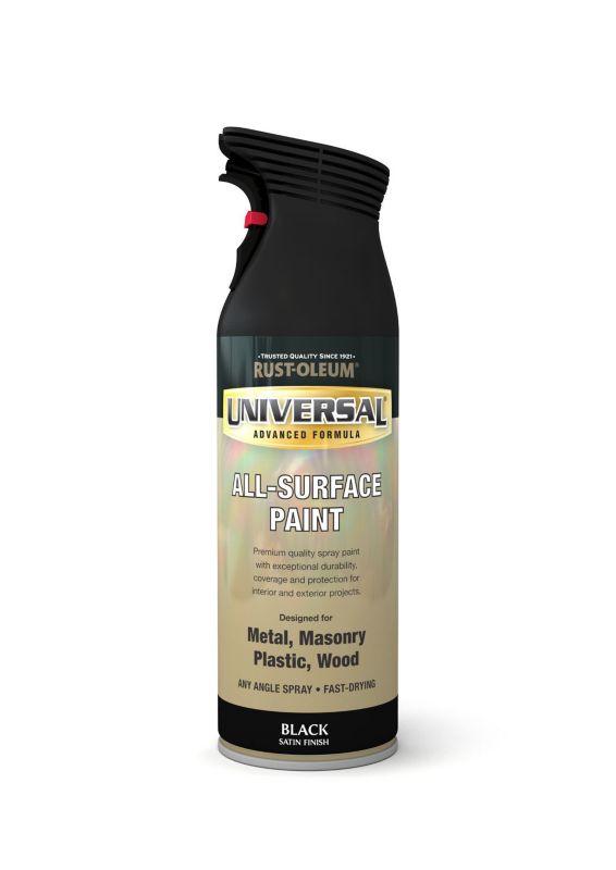 ... rustoleum 9100 epoxy floor coating) - (rustoleum floor coating kit