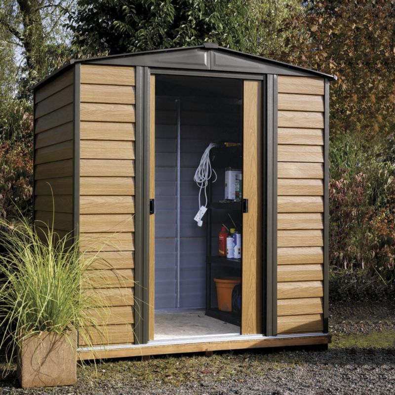 bels cheap outdoor storage sheds here