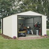Save on this Murry Hill Garage Model 1217 with Assembly