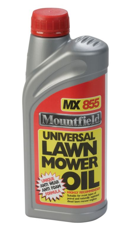 Mountfield lawnmower shop for cheap lawn mowers and save for Best motor oil for lawn mowers