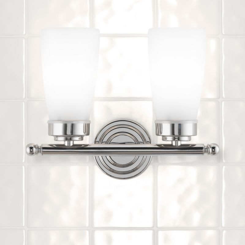 Wall Light Fitting Instructions : madrid bathroom products