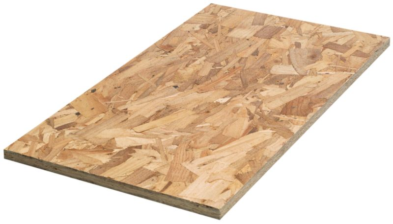 B Q Oriented Strand Board 3 L 2440 X W 1220 X T 18mm Customer Reviews Product Reviews