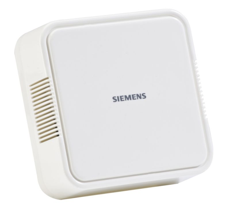 Top images about door chimes wired best selected images photos siemens doorbell wiring diagram door asfbconference2016 Gallery