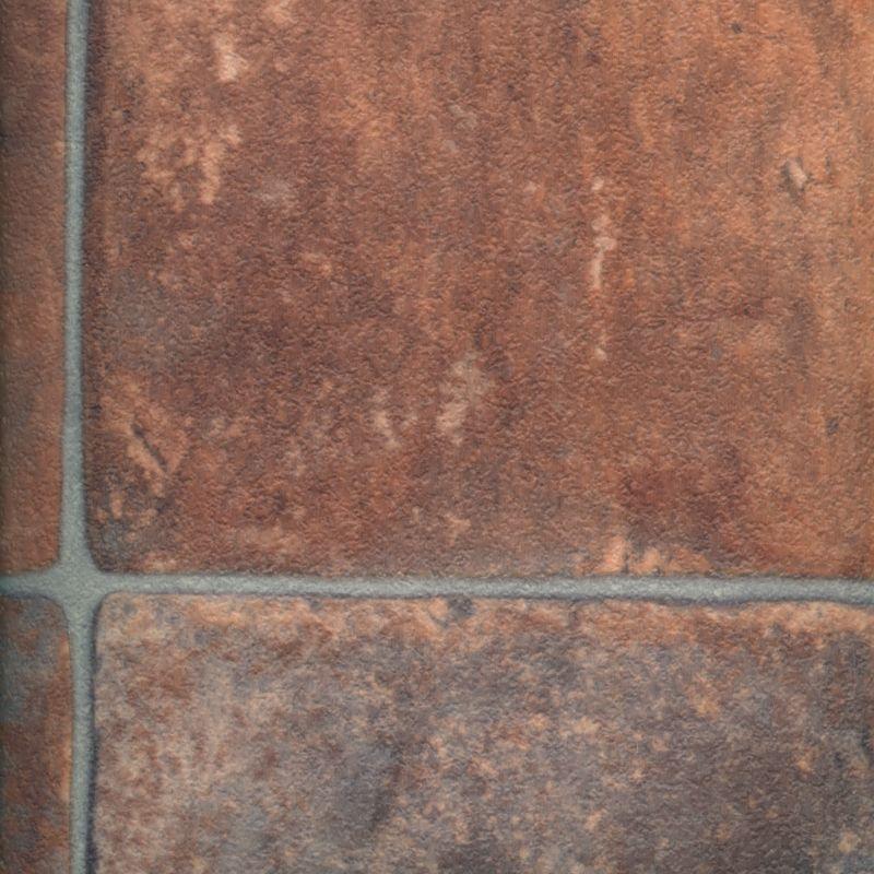 Floortouch (W)2m x (L)0.25m Siena