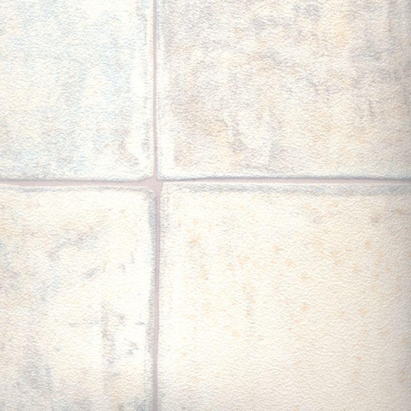 Balterio Pure Stone Tile Effect Limestone White Laminate
