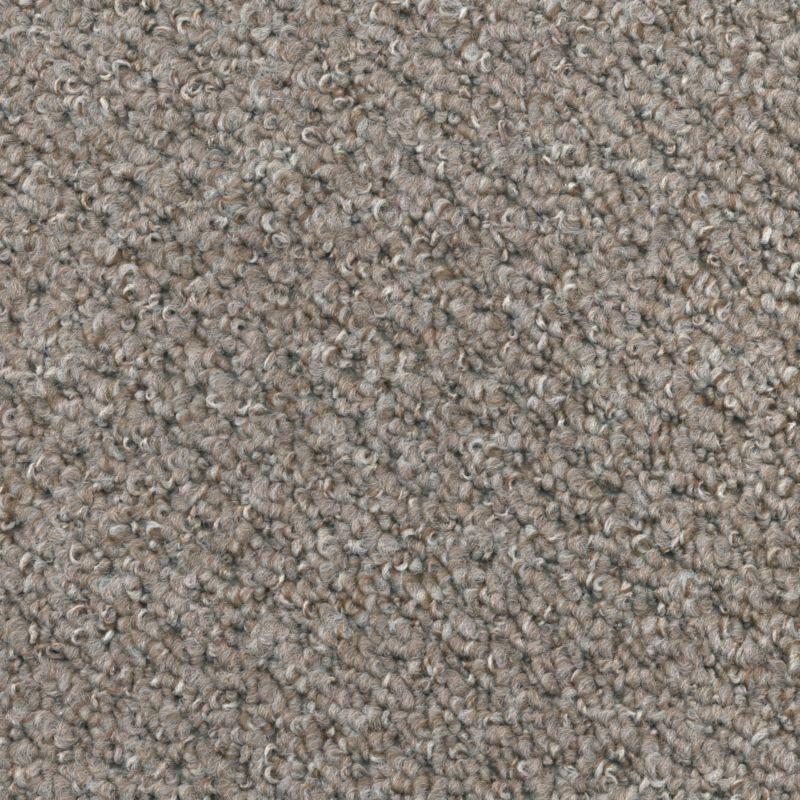 Takeaway Carpet Siena Beige
