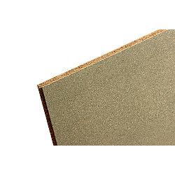 Mets 228 Wood Flooring L 2 4m W 600mm T 18mm Rooms Diy