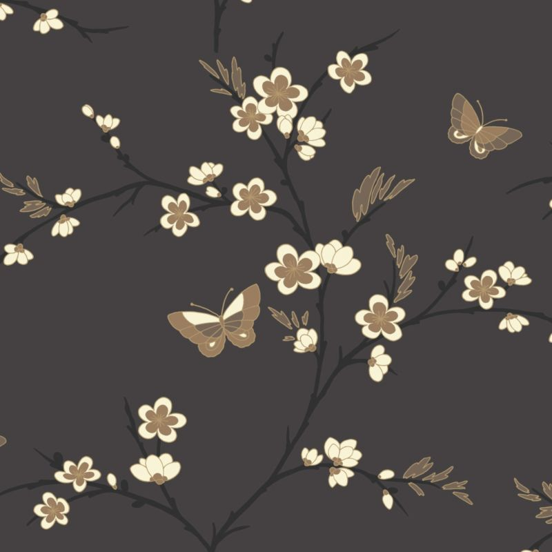 K2 Spring Blossom Wallpaper by Holden Decor