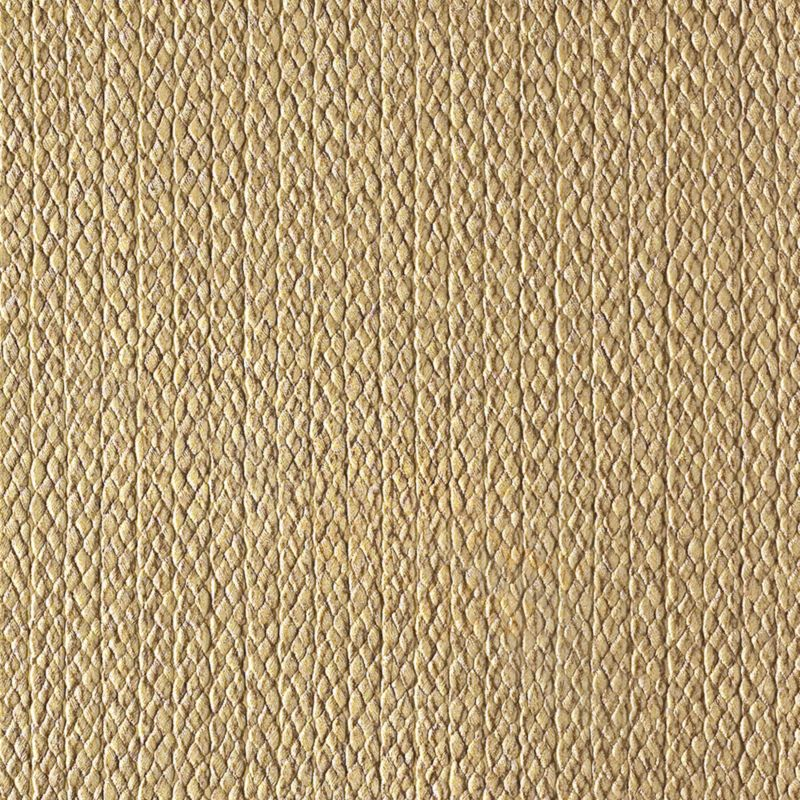 wallpaper gold. Vinyl Wallpaper Gold 10m