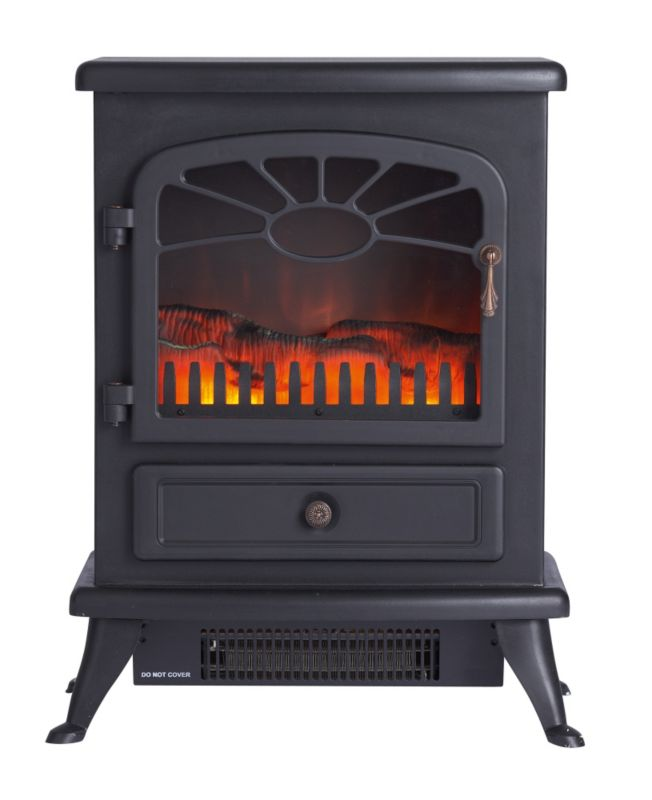 B q focal point es 2000 black electric stove customer reviews product reviews read - Reviews on electric stoves ...