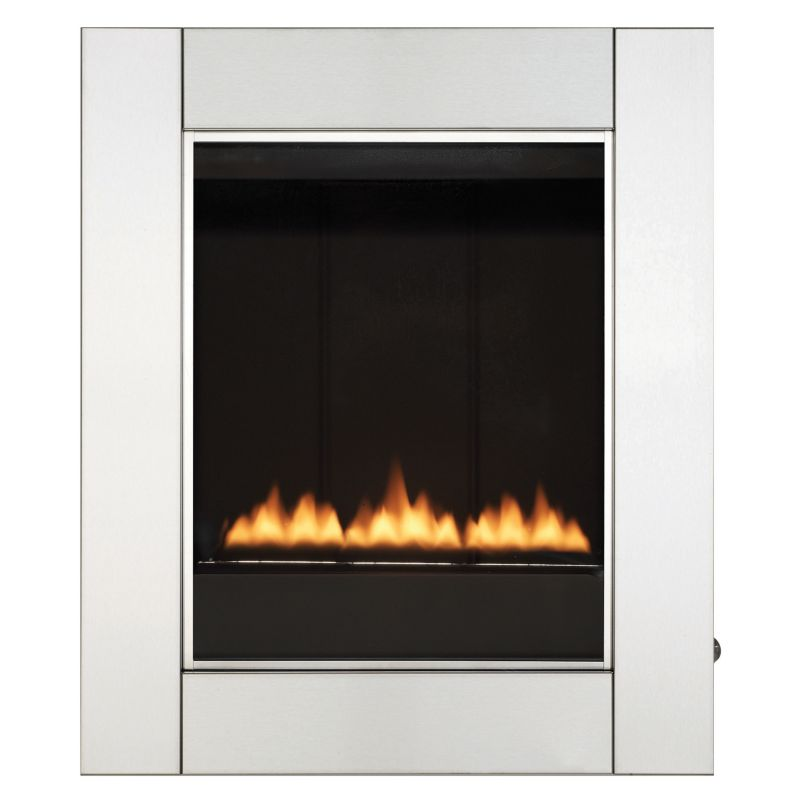 flueless gas fire price comparison results. Black Bedroom Furniture Sets. Home Design Ideas