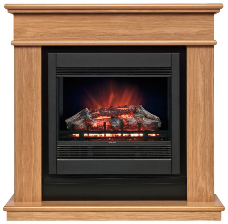 Buy Cheap Electric Fireplace Suite Compare Heating Cooling Prices For Best Uk Deals