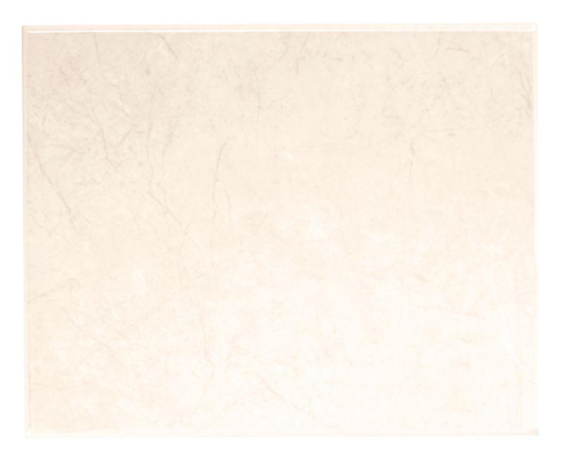 Bandq Floor Tiles Rebellions