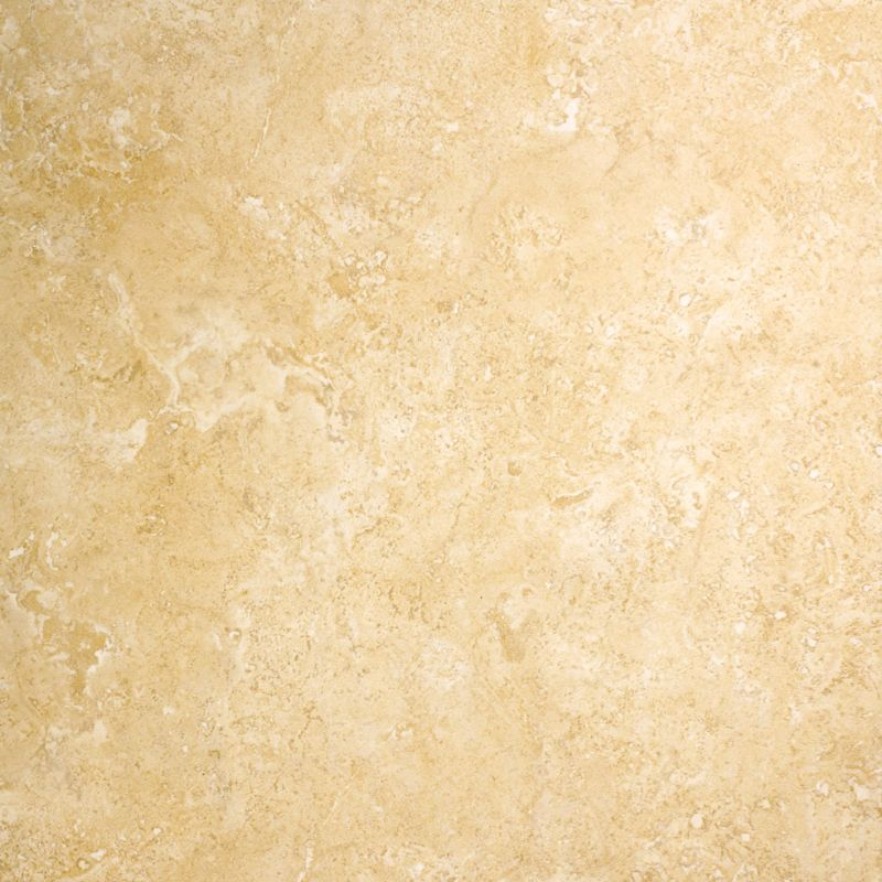 B And Q Wall Floor Tiles Bathroom Furniture Ideas