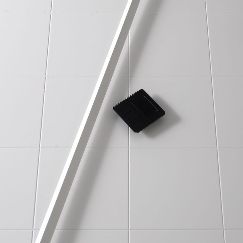 Shower Wall Tile Panel (Small Tiles)