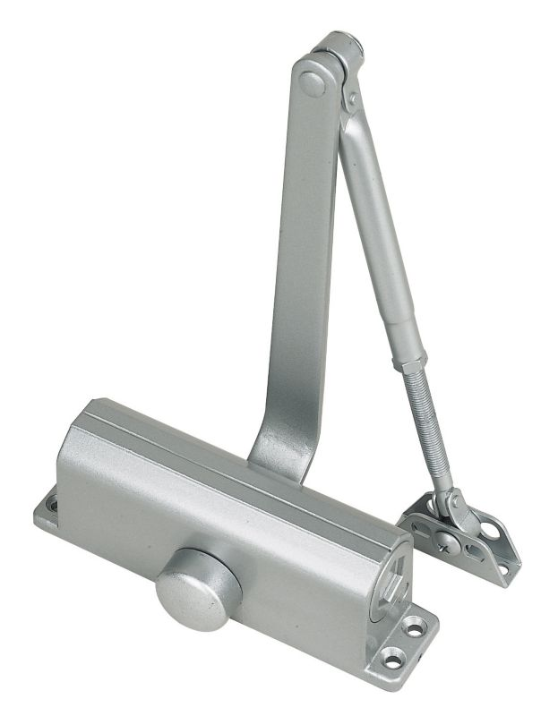 Eclipse 28730 Overhead Door Closer