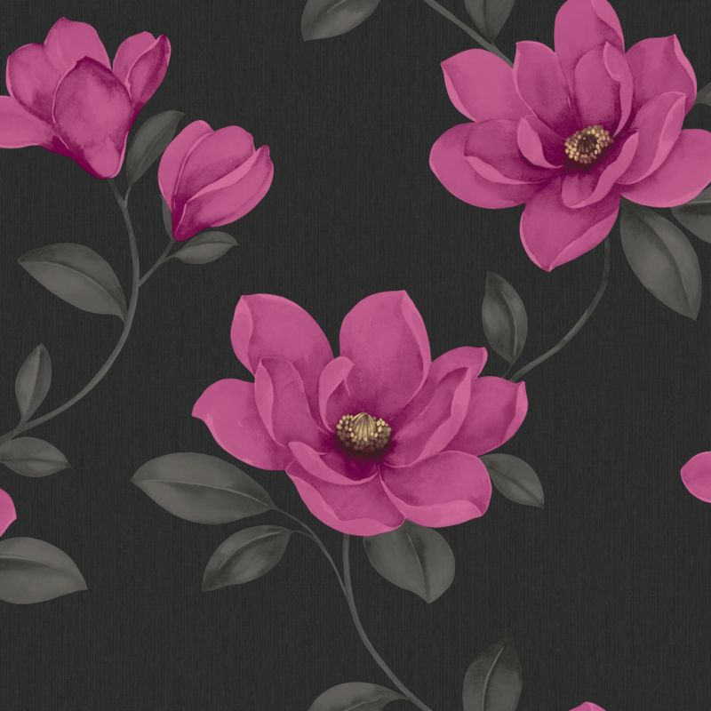 plum wallpaper. £19.98, View Product middot; Sophie