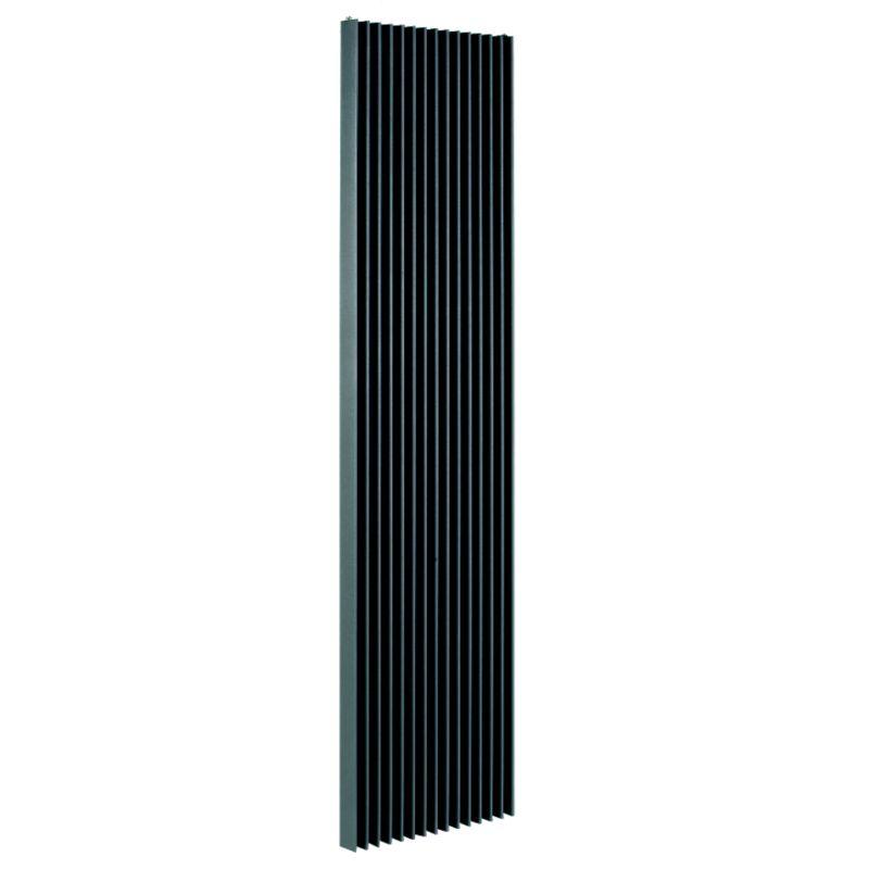 b q diy catalogue radiators from b q diy at. Black Bedroom Furniture Sets. Home Design Ideas