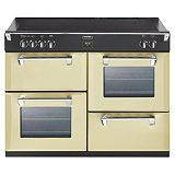 Save on this Stoves Range Cooker 1100EI