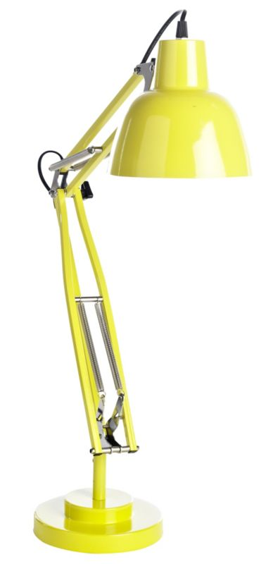 Beautiful Top 10 Best LED Desk Lamp Reviews In 2016  Top 10 Best Product