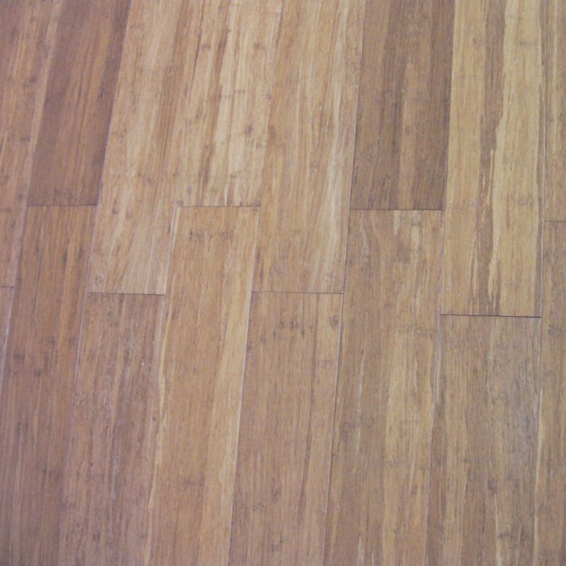 Colours Rustic Effect Bamboo Flooring