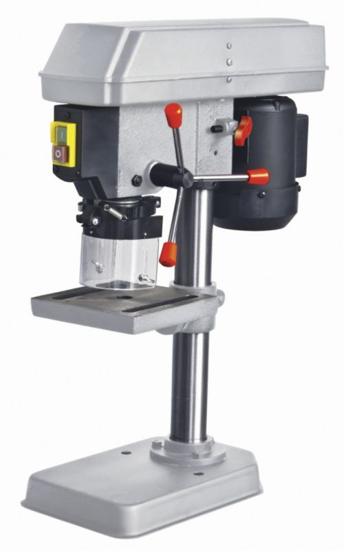 Buy Cheap Drill Press Compare Hand Tools Prices For Best Uk Deals