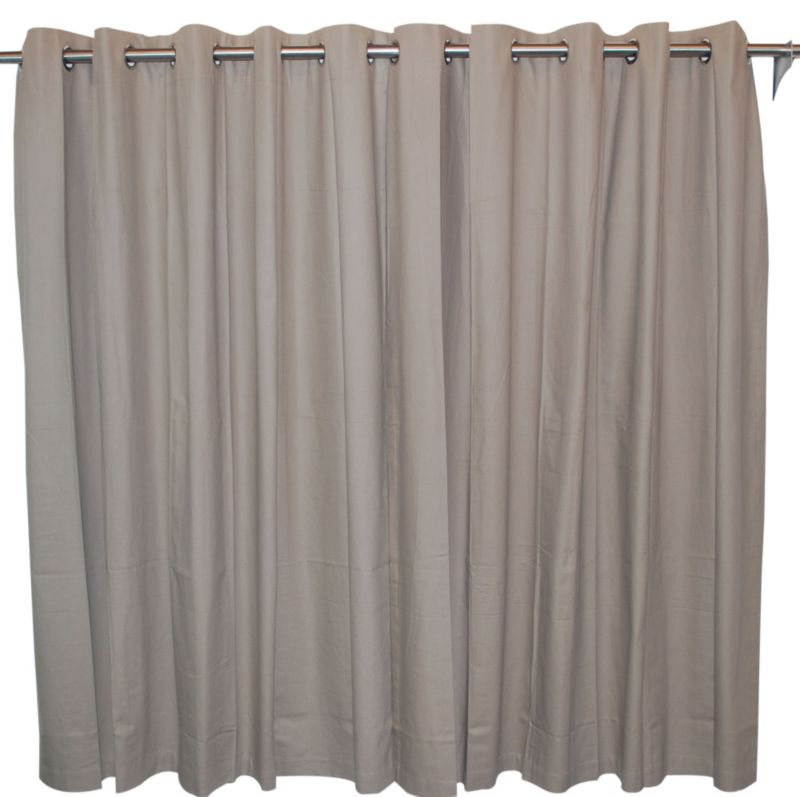 Zen Curtains