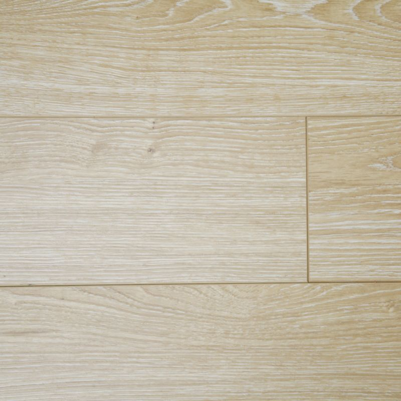 Compare Prices Lighting Products Flooring Carpeting On