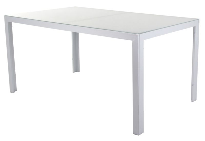 Matching Images >> Blooma Janeiro Table Tables and Chair - review, compare ...
