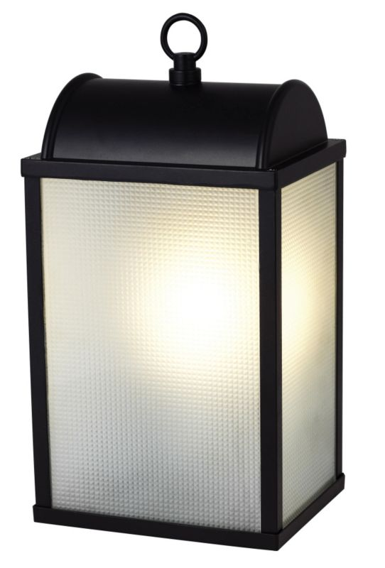 Brown Solar Wall Lights : blooma home and garden lighting