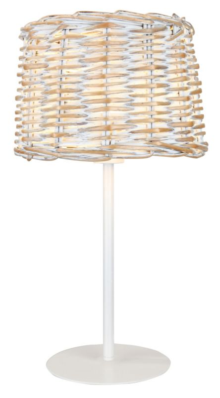 rattan : 5052931175130001cv001zp from www.comparestoreprices.co.uk size 444 x 800 jpeg 30kB
