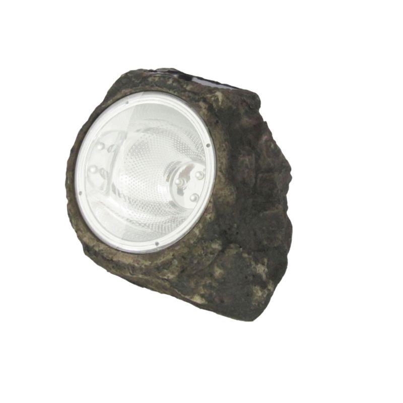 Outdoor Wall Lights Dunelm: Shop For Cheap Lighting And Save Online