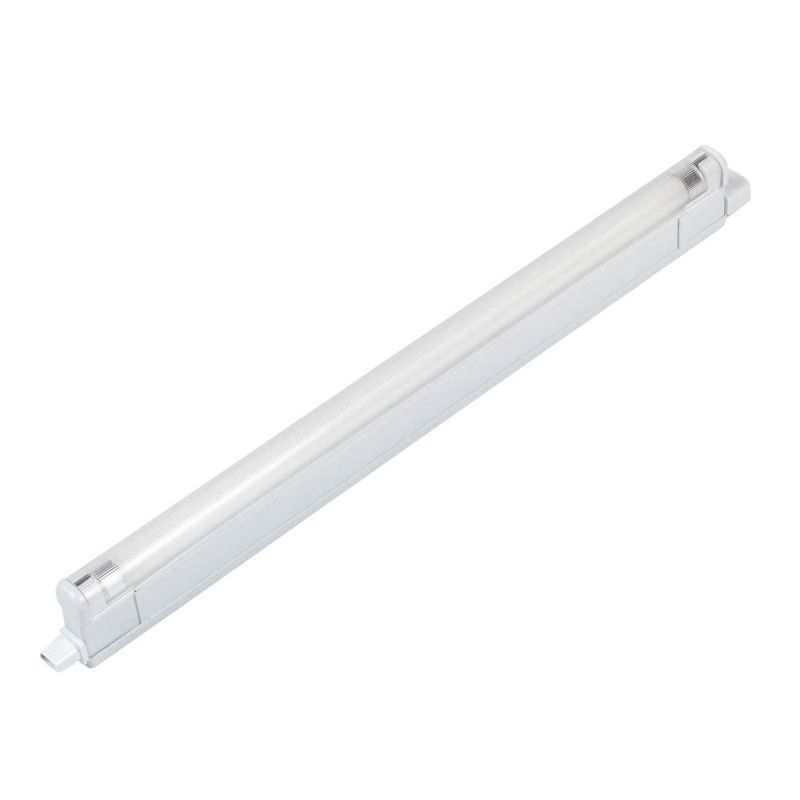 Halolite White T4 Cabinet Light 10W