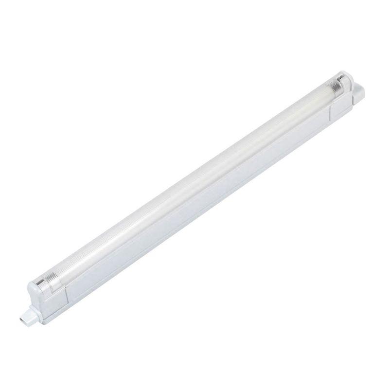 Halolite White T4 Cabinet Light 10W