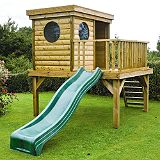 Save on this Smiley Faces Play Range Play Tower Green Waterbased