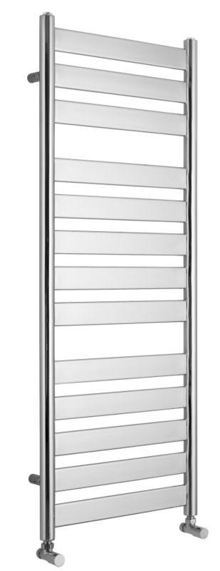 Kudox Linear Designer Towel Warmer (H)1300 x