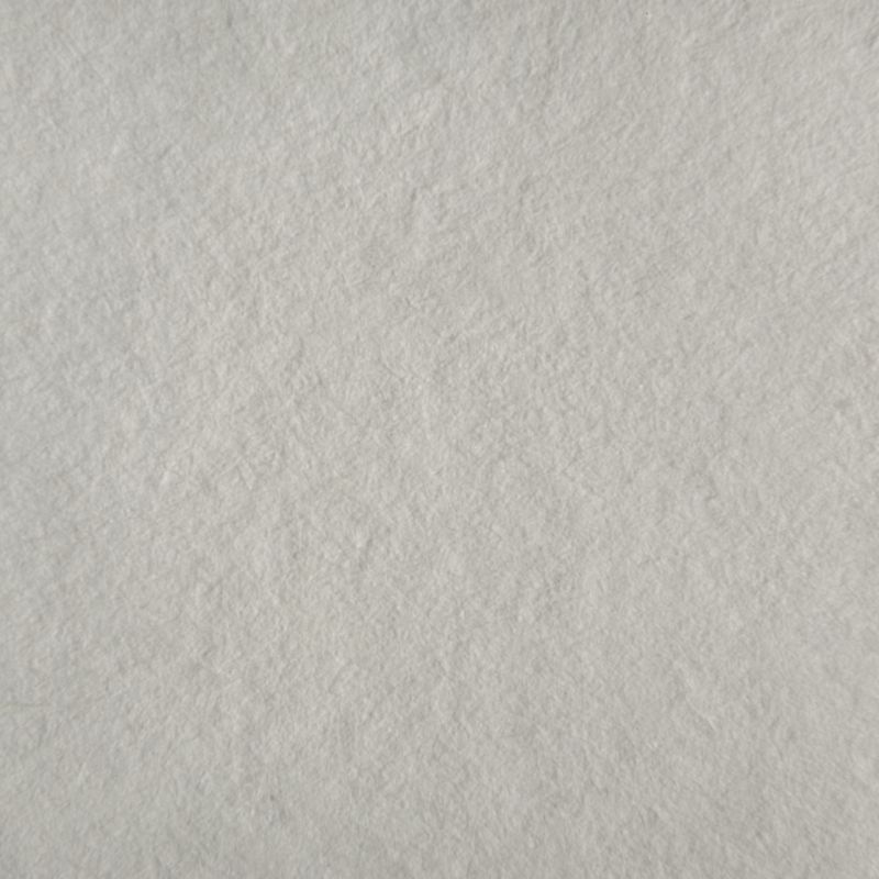 1400 Grade Natural Lining Paper in White by Efurt